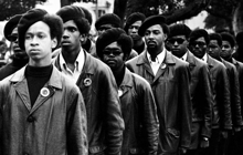 Past_exhib_film_afamff2016_blackpanthers