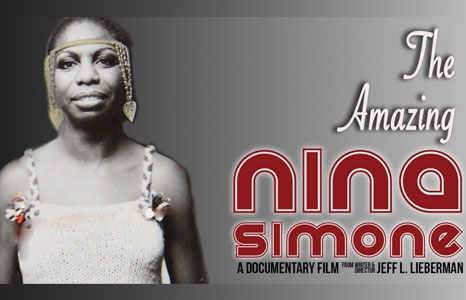 Featured_exhib_film_afam2016_ninasimone