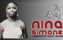Past_exhib_film_afam2016_ninasimone