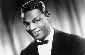 Featurebox_afam2016_natkingcole