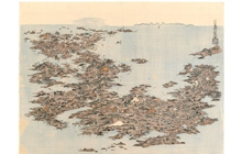 Past_exhib_tour_hiroshige_22073_2