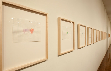 Featured_exhib_exhibition_richardtuttle_cogle_installation23