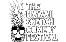 Past_exhib_performance_hawaiisketchcomedy