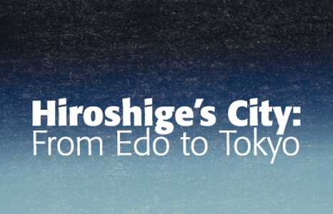 Featured_exhib_hiroshige-homepage-small-featured-image