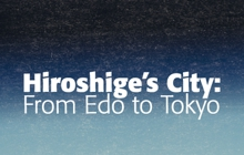 Past_exhib_hiroshige-homepage-small-featured-image