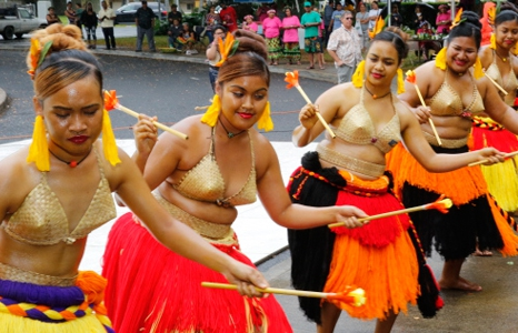 Featured_exhib_event_micronesia_festival_2016