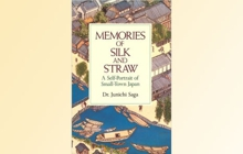 Past_exhib_tour_bookclub_silkstraw