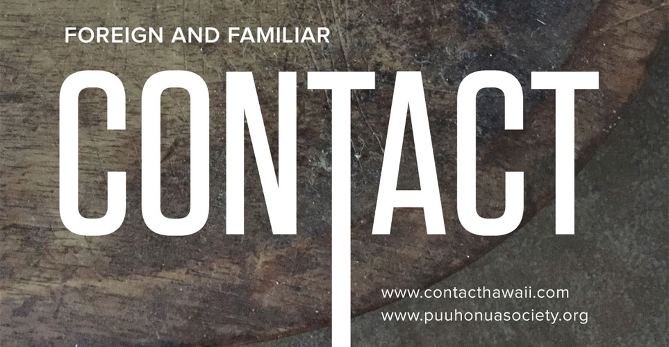 Exhib_slideshow_exhibition_contact2016