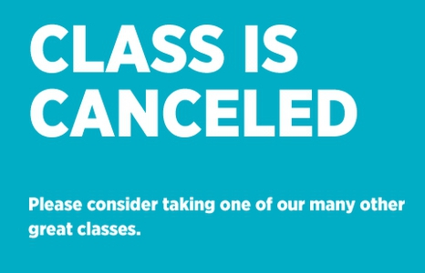 Featured_exhib_class_canceled