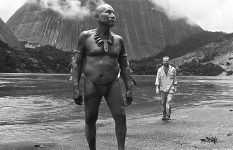 Film_embracetheserpent