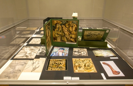 Featured_exhib_exhibition_duchamp_boiteenvalise