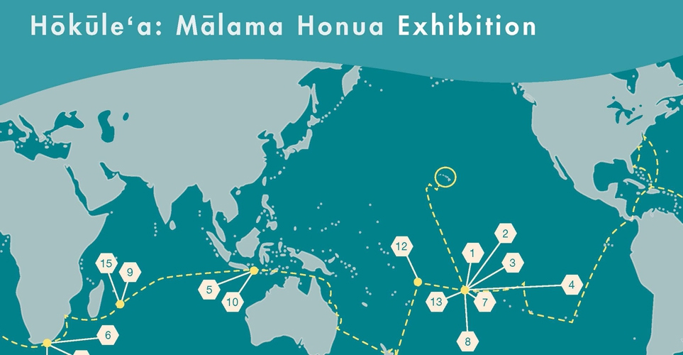 Exhib_slideshow_exhibition_hokulea