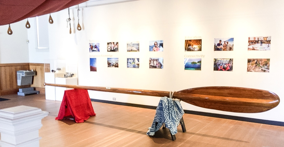 Exhib_slideshow_exhibition_hokulea_rudder