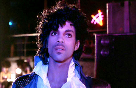 Film_cf2016_purplerain