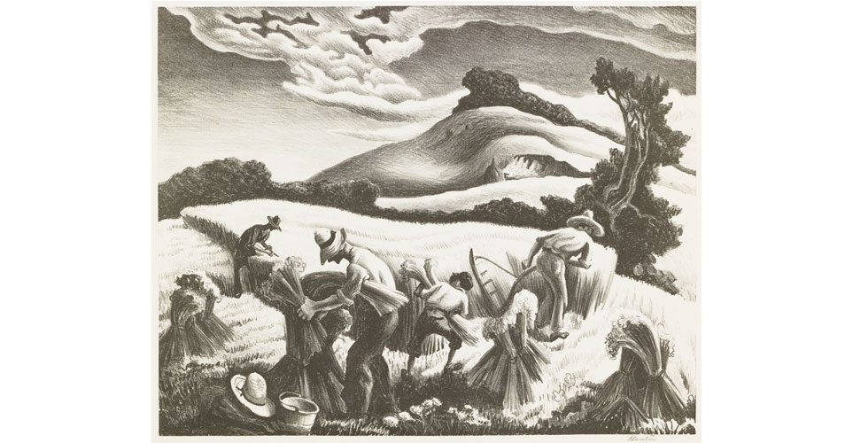 Exhib_slideshow_exhibition_americanscene_benton_wheat