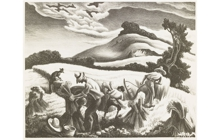 Past_exhib_exhibition_americanscene_benton_wheat