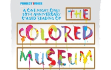 Past_exhib_performance_thecoloredmuseum