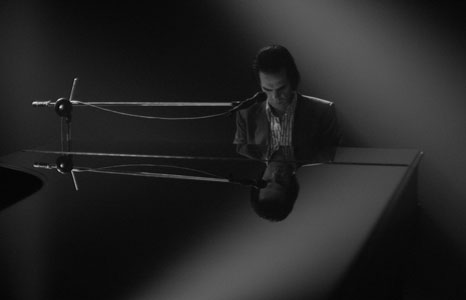 Film_nickcave_onemoretime