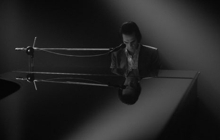 Past_exhib_film_nickcave_onemoretime