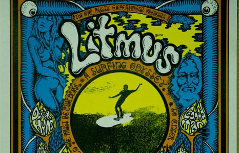 Featured_exhib_film_surf2016_litmus