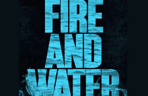 Featurebox_surf2016_firewater