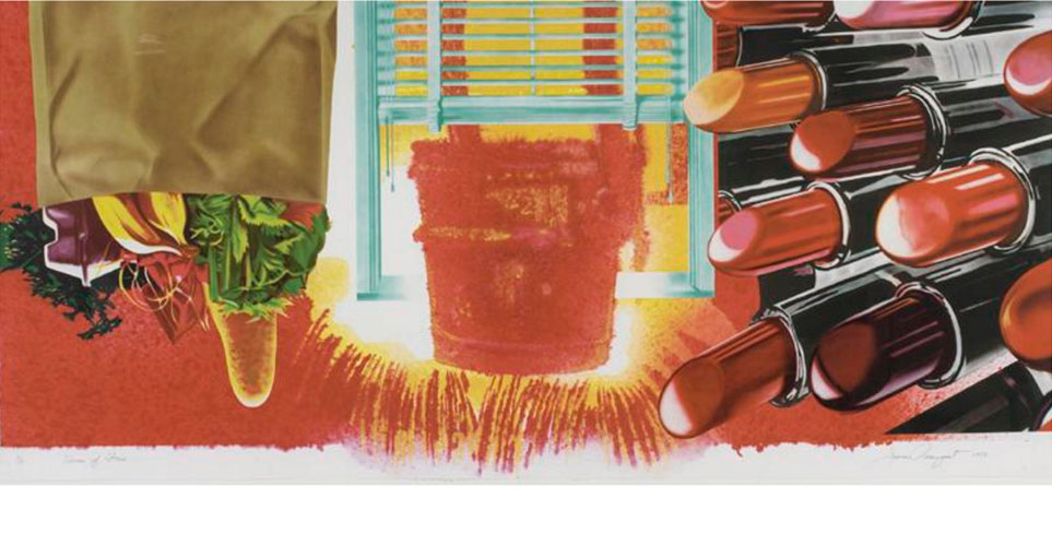 Exhib_slideshow_exhibition_rosenquist