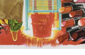 Partial_wide_exhibition_rosenquist