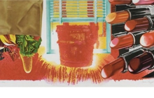 Past_exhib_exhibition_rosenquist