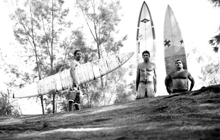 Past_exhib_film_surf2016_maddogs