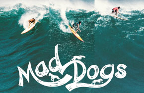 Featurebox_surf2016_maddogs
