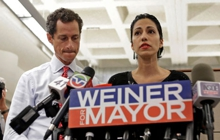 Past_exhib_film_weiner