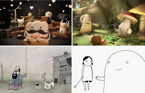 Featured_exhib_film_famfilm_animshorts