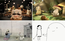 Past_exhib_film_famfilm_animshorts