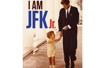 Past_exhib_film_election_jfk