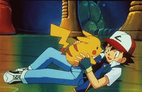 Featured_exhib_film_pokemon