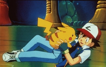 Past_exhib_film_pokemon