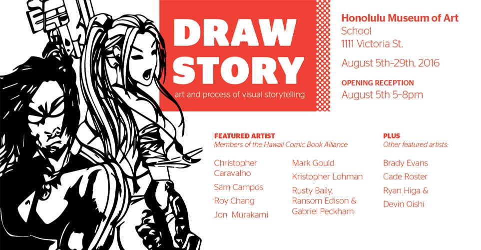 Exhib_slideshow_exhibition_drawstory_edit