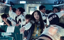 Past_exhib_film_koreanff2016_train2busan