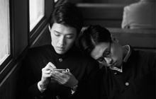Past_exhib_film_koreanff2016_dongju