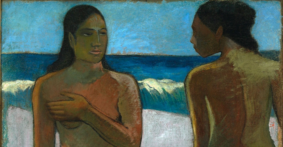 Exhib_slideshow_exhibition_homaselect_gauguin_resize