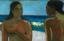 Past_exhib_exhibition_homaselect_gauguin_resize