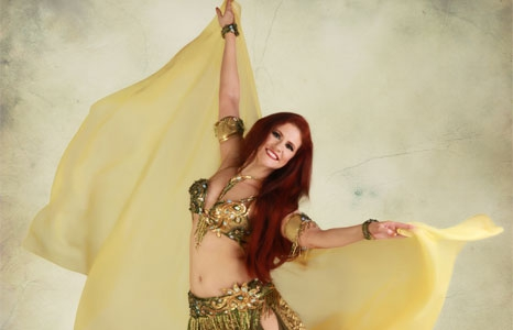 Featured_exhib_event_bellydance2016_mideast
