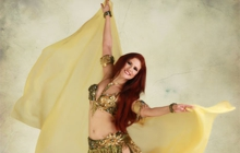 Past_exhib_event_bellydance2016_mideast