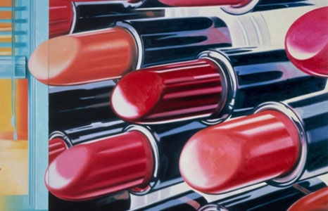 Featured_exhib_tour_rosenquist