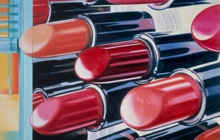 Past_exhib_tour_rosenquist