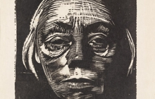 Past_exhib_tour_kollwitz