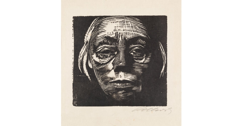 Exhib_slideshow_exhibition_kollwitz_0003