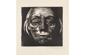 Partial_wide_exhibition_kollwitz_0003