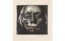 Past_exhib_exhibition_kollwitz_0003