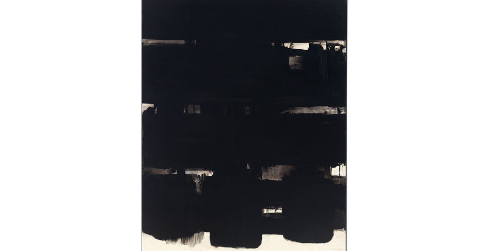 Exhib_slideshow_exhibition_postwarabstraction_soulages